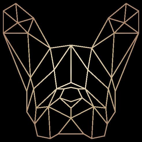 ikies architects corfu greece logo