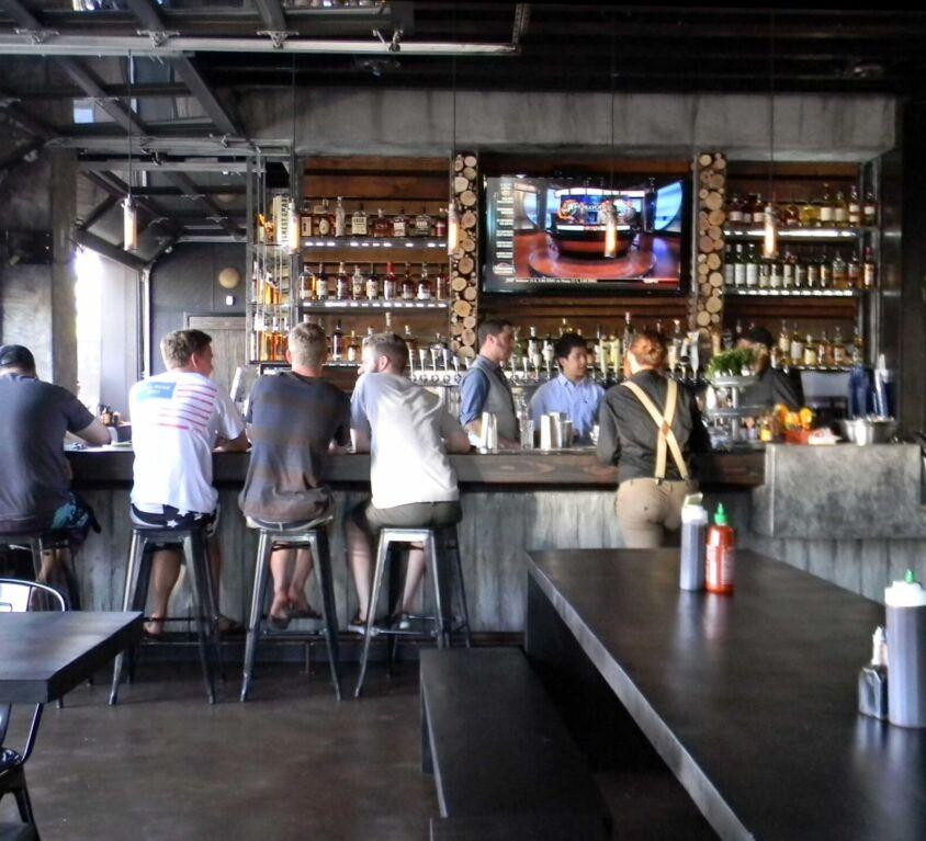 1502 restaurant